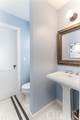 926 Waterlily Road - Photo 35