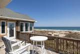 9519 Old Oregon Inlet Road - Photo 21