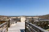 9519 Old Oregon Inlet Road - Photo 24