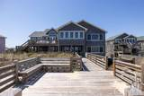 9519 Old Oregon Inlet Road - Photo 26