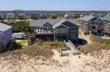 9519 Old Oregon Inlet Road - Photo 27