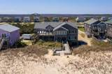 9519 Old Oregon Inlet Road - Photo 28