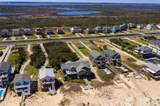 9519 Old Oregon Inlet Road - Photo 30