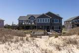 9519 Old Oregon Inlet Road - Photo 5
