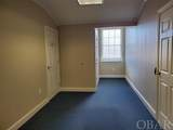 35050 Highway 264 - Photo 29