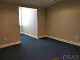 35050 Highway 264 - Photo 32