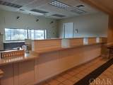 35050 Highway 264 - Photo 9