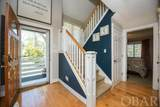 1148 Burnside Road - Photo 20