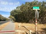 51 North Dune Loop - Photo 15