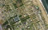 0 Memorial Avenue - Photo 4