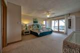57493 Lighthouse Road - Photo 24