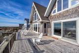 57493 Lighthouse Road - Photo 30