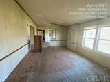 1486 Northside Road - Photo 10