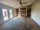 1486 Northside Road - Photo 11