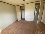 1486 Northside Road - Photo 12