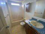 1486 Northside Road - Photo 16