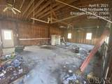 1486 Northside Road - Photo 18