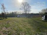 1486 Northside Road - Photo 21