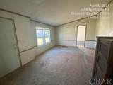 1486 Northside Road - Photo 9