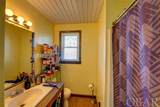 108 Greensboro Street - Photo 12