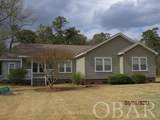 164 Poplar Branch Road - Photo 1