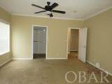164 Poplar Branch Road - Photo 10