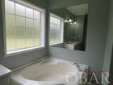 164 Poplar Branch Road - Photo 12