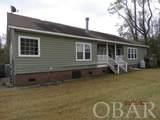 164 Poplar Branch Road - Photo 2