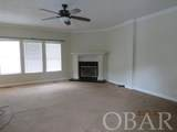 164 Poplar Branch Road - Photo 3