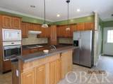 164 Poplar Branch Road - Photo 4