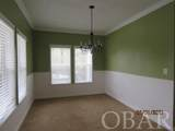 164 Poplar Branch Road - Photo 5