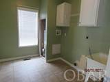164 Poplar Branch Road - Photo 6