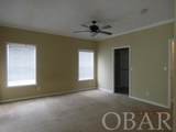 164 Poplar Branch Road - Photo 7