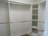 164 Poplar Branch Road - Photo 8