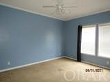 164 Poplar Branch Road - Photo 9