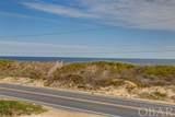 3642 Virginia Dare Trail - Photo 4