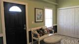 8335 Old Oregon Inlet Road - Photo 11