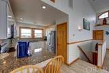 25222 Sea Isle Shore Lane - Photo 11