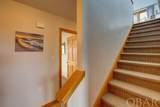 25222 Sea Isle Shore Lane - Photo 14
