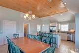 8132 Old Oregon Inlet Road - Photo 10