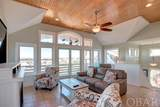 8132 Old Oregon Inlet Road - Photo 12
