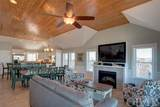 8132 Old Oregon Inlet Road - Photo 14