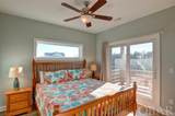 8132 Old Oregon Inlet Road - Photo 15