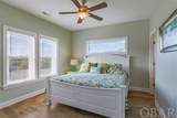 8132 Old Oregon Inlet Road - Photo 20