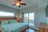 8132 Old Oregon Inlet Road - Photo 21