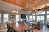 8132 Old Oregon Inlet Road - Photo 9