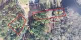 1605 & 1610 Fox Trail - Photo 1