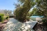 291 Longfellow Cove - Photo 2