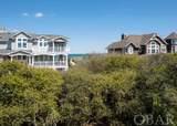 291 Longfellow Cove - Photo 9