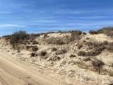 2358 Sandfiddler Road - Photo 1